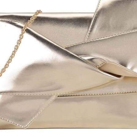 accessorize torebki damskie