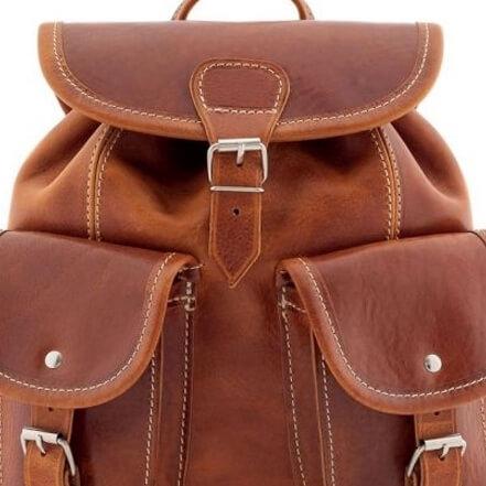 belveder plecaczki damskie